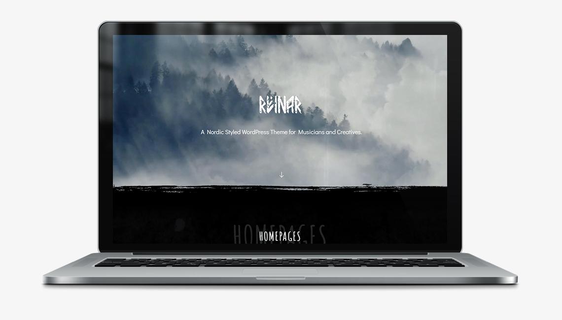 Wolf Themes | High-Quality Premium Wordpress Themes & Plugins